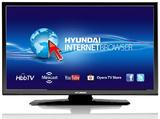 Produktfoto Hyundai FL22211 Smart