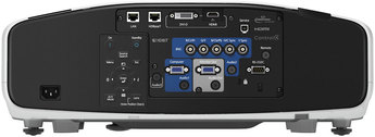 Produktfoto Epson EB-G7000W