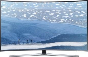 Produktfoto Samsung UE49KU6655