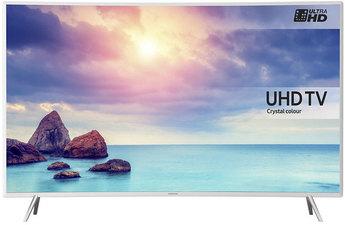 Produktfoto Samsung UE43KU6510