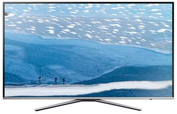 Produktfoto Samsung UE43KU6502