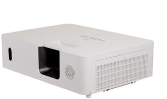 Produktfoto Hitachi CP-WX5500WN