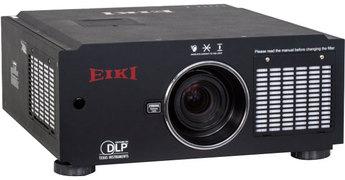 Produktfoto Eiki EIP-XHS100