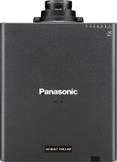 Produktfoto Panasonic PT-DZ16K2