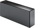 Produktfoto Sony SRS-X77