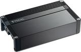 Produktfoto Focal FPX 2.750