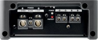 Produktfoto Focal FPX 1.1000