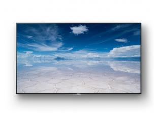 Produktfoto Sony FW-55XD8501