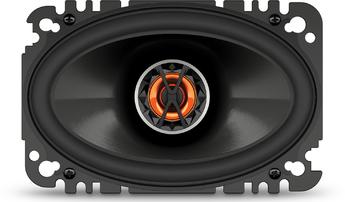 Produktfoto JBL CLUB 6420