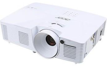 Produktfoto Acer X115H