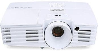 Produktfoto Acer H6517ABD