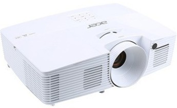 Produktfoto Acer X125H