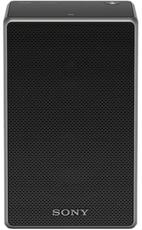 Produktfoto Sony SRS-ZR5