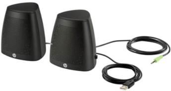 Produktfoto HP S3100