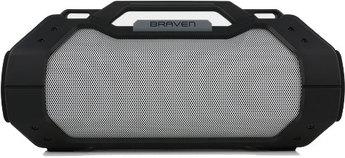 Produktfoto BRAVEN BRV-XXL