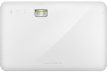 Produktfoto Benq CH100