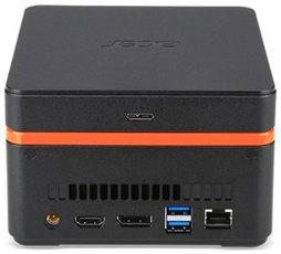 Produktfoto Acer DP.AUB11.002
