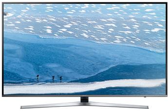 Produktfoto Samsung UE40KU6472