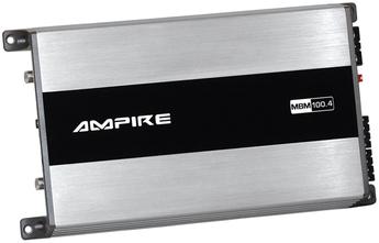 Produktfoto Ampire MBM100.4-2G