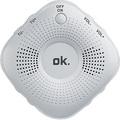 Produktfoto ok. OSR 110