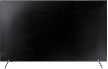 Produktfoto Samsung UE65KS7080