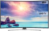 Produktfoto Samsung UE65KU6100