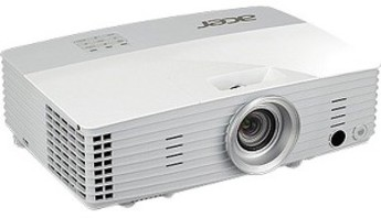 Produktfoto Acer P5627