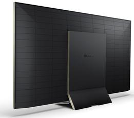 Produktfoto Sony KD-75ZD9