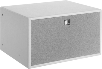 Produktfoto Fohhn Audio AG AS-10