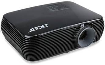 Produktfoto Acer P1286