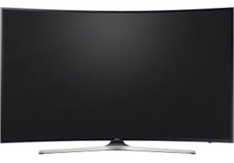 Produktfoto Samsung UE65KU6179