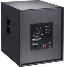 Produktfoto LD Systems GT SUB 15 A