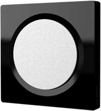 Produktfoto DLS Flatbox D-ONE