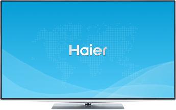 Produktfoto Haier LEU55V300S