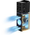 Produktfoto Panasonic SC-UA7