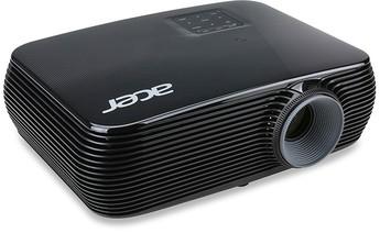 Produktfoto Acer P1386W