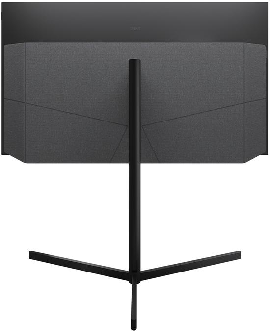 loewe bild 56435d50 oled fernseher tests erfahrungen im hifi forum. Black Bedroom Furniture Sets. Home Design Ideas