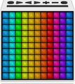 Produktfoto Divoom Timebox