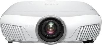 Produktfoto Epson EH-TW9300W