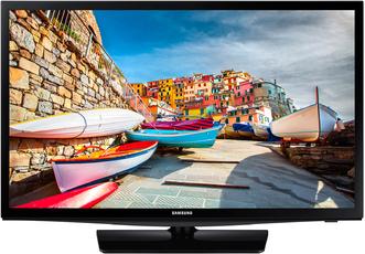 Produktfoto Samsung HG48EE470