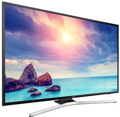 Produktfoto Samsung UE40KU6020
