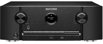 Produktfoto Marantz SR 5011