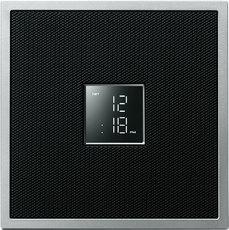 Produktfoto Yamaha Restio ISX-18D