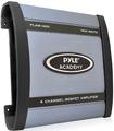 Produktfoto Pyle PLAM 1600