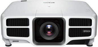 Produktfoto Epson EB-L1100U