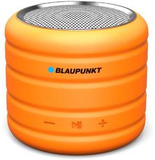 Produktfoto Blaupunkt BT01