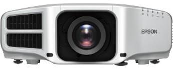 Produktfoto Epson EB-G7800