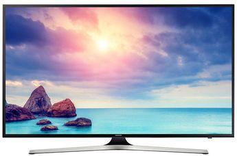 Produktfoto Samsung UE55KU6020