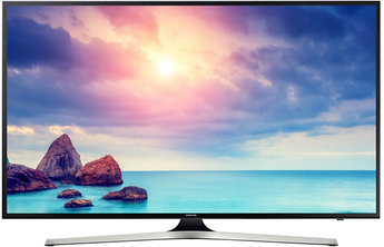 Produktfoto Samsung UE50KU6020