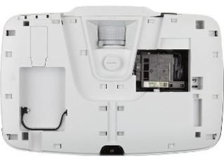 Produktfoto Viewsonic PRO8520WL